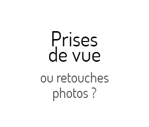 Graphiste freelance, Photos, Prises de vue, retouches photos