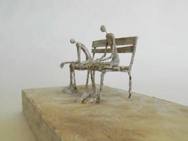 Antoine Josse- sculpteur peintre