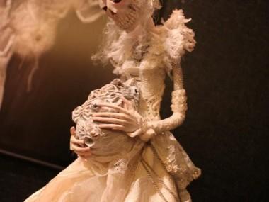 Christine Polis – Art Dolls3