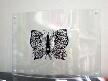 Dentelles de papier de Hina Aoyama – Art paper