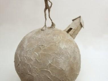 Antoine Josse, sculpture