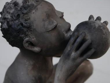 Michele Ludwiczak – Sculpteur