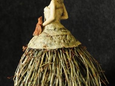 The-Last-Bird-3-Susan Saladino Sculptures