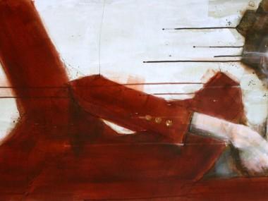 repit – Antoine Colin – Artiste peintre