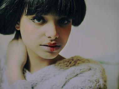 Sophie Groult photos / Portrait