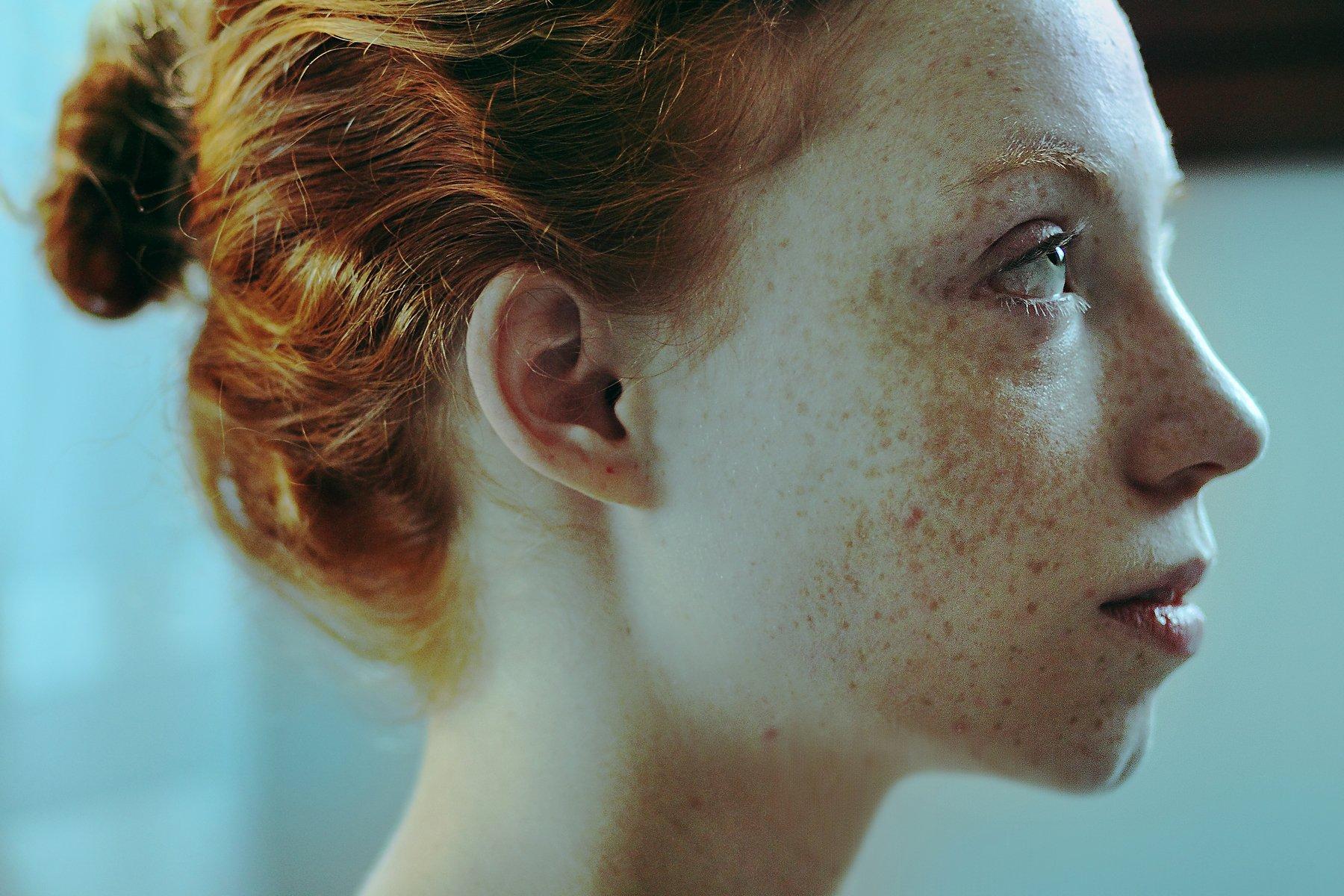 Sophie Groult photos galerie