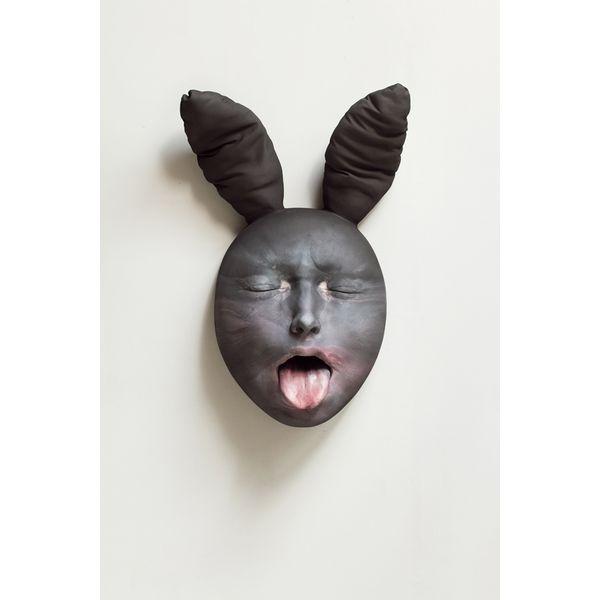 Samuel Salcedo – sculptures – double-exposure