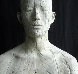 Ah Xian – Sculpteur