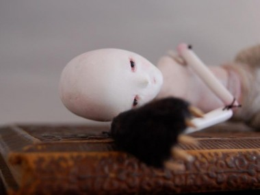 Art Dolls -anthropomorphica2