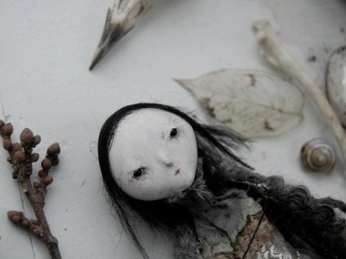 Art Dolls -anthropomorphica3