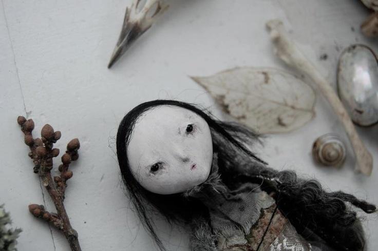 Art Dolls -anthropomorphica3