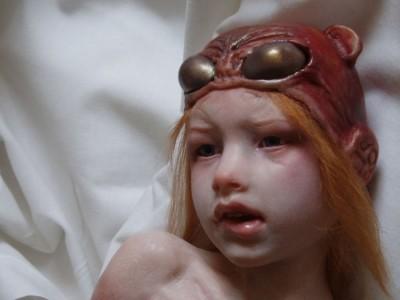 Nita collins – Matilda_by_Sleetwealth / http://sleetwealth.deviantart.com/gallery/