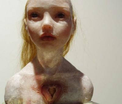 Nita collins / http://sleetwealth.deviantart.com/gallery/