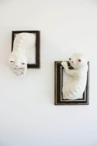 exzerothree – milk and chalk  / http://www.zoewilliams.net/