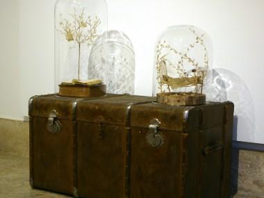 Maria Rita. Trema Arte Contemporânea.