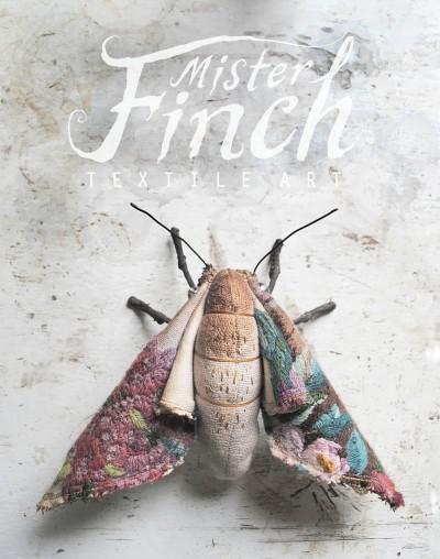 Mister Finch – http://www.mister-finch.com