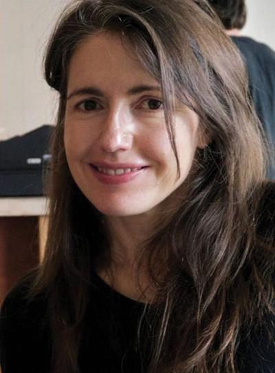 Patricia Piccinini pic