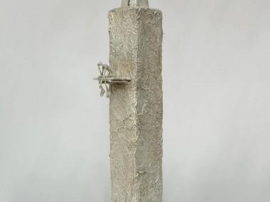 Antoine Josse- sculptures
