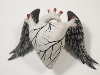 Magda Trzaski-coeur