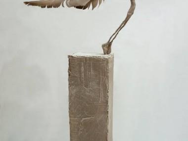 Antoine Josse – sculpture