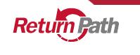 ReturnPath, vérifier ses emailing