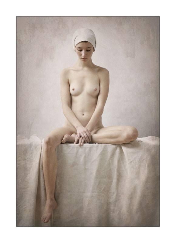 Louis Treserras – Precieux moment – photo ambiance