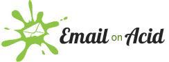 emailonacid.com, vérifier ses emailing