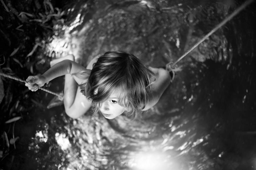 Alain Laboile photographies