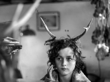 Alain Laboile photographies6