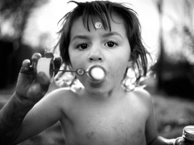 Alain Laboile photographies8