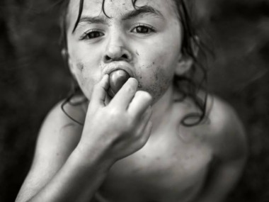 Alain Laboile photographies9