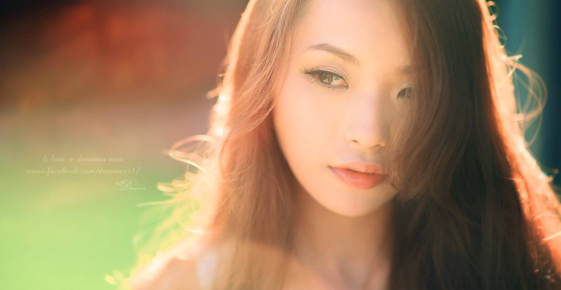 Max Lau – Lilam1