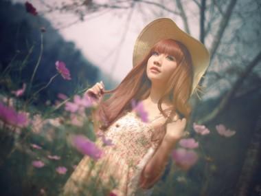 Max Lau – Linlin3