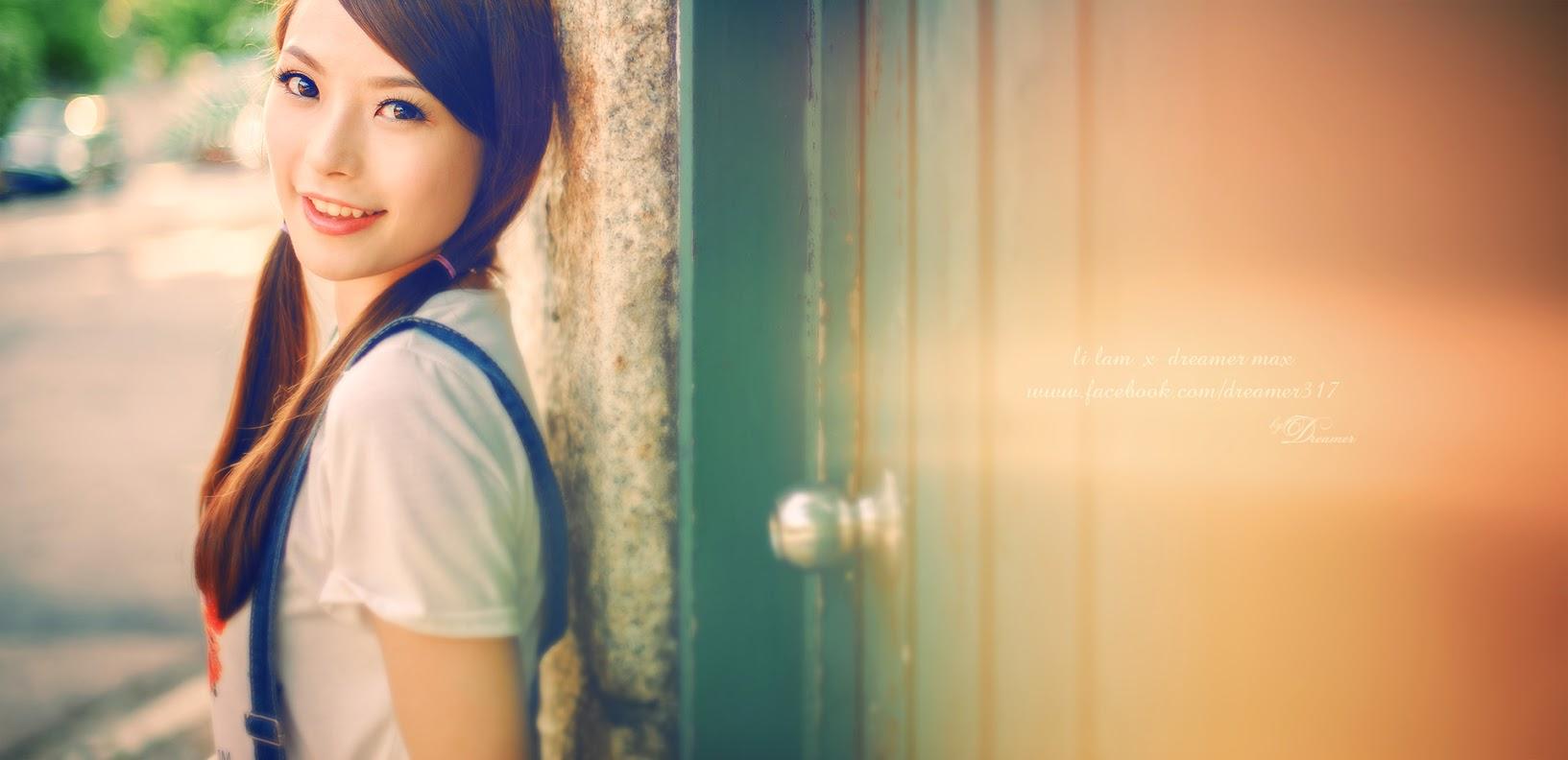 Max Lau – Portrait2