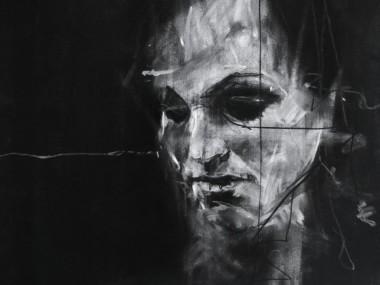 Guy Denning – l'abri Sadi-Carnot iii