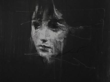Guy Denning – l'abri Sadi-Carnot x