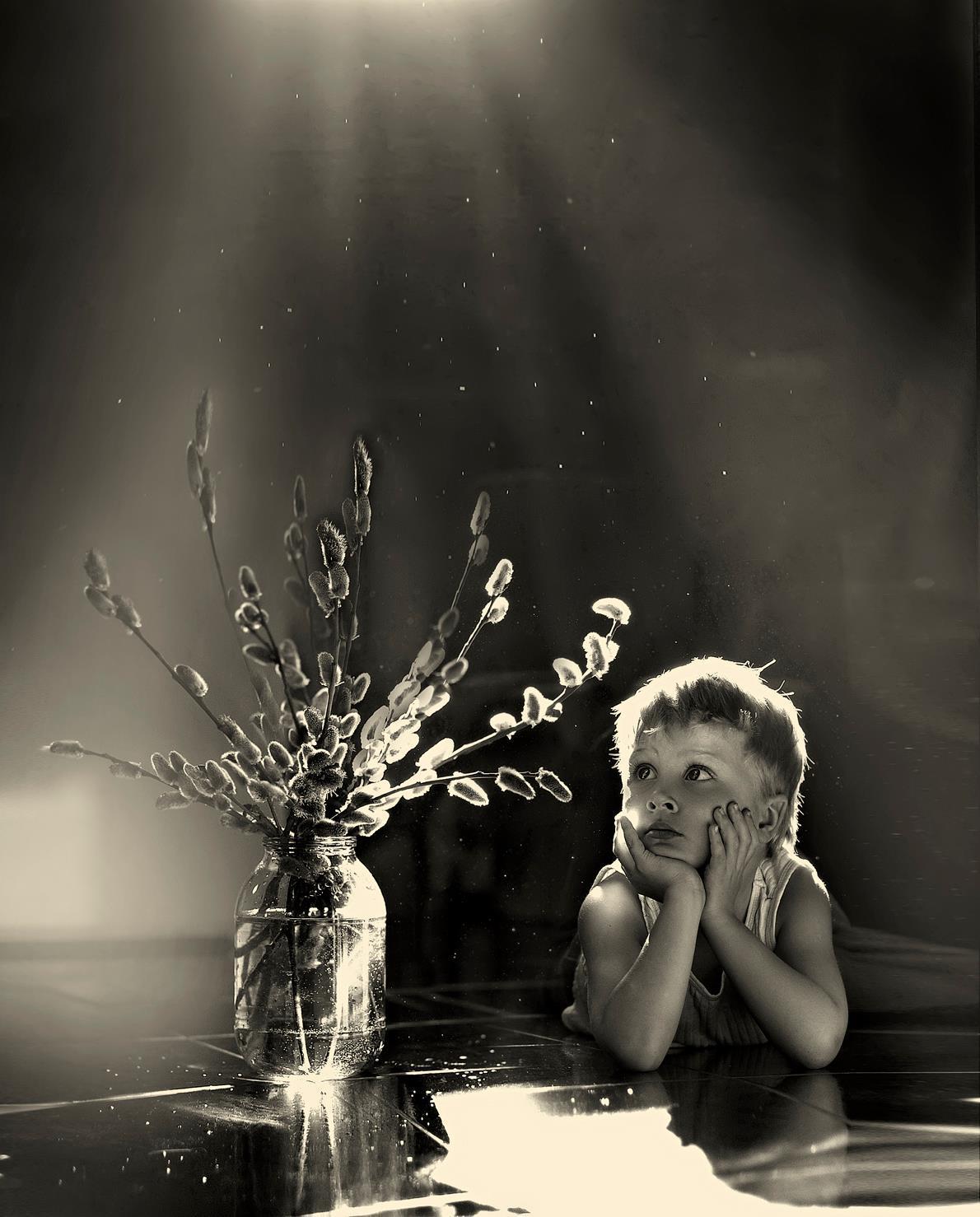 Elena Shumilova – Photographie2