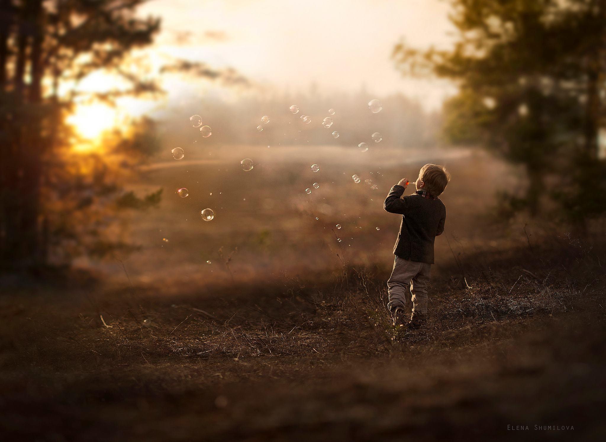 Elena Shumilova – Photographie7