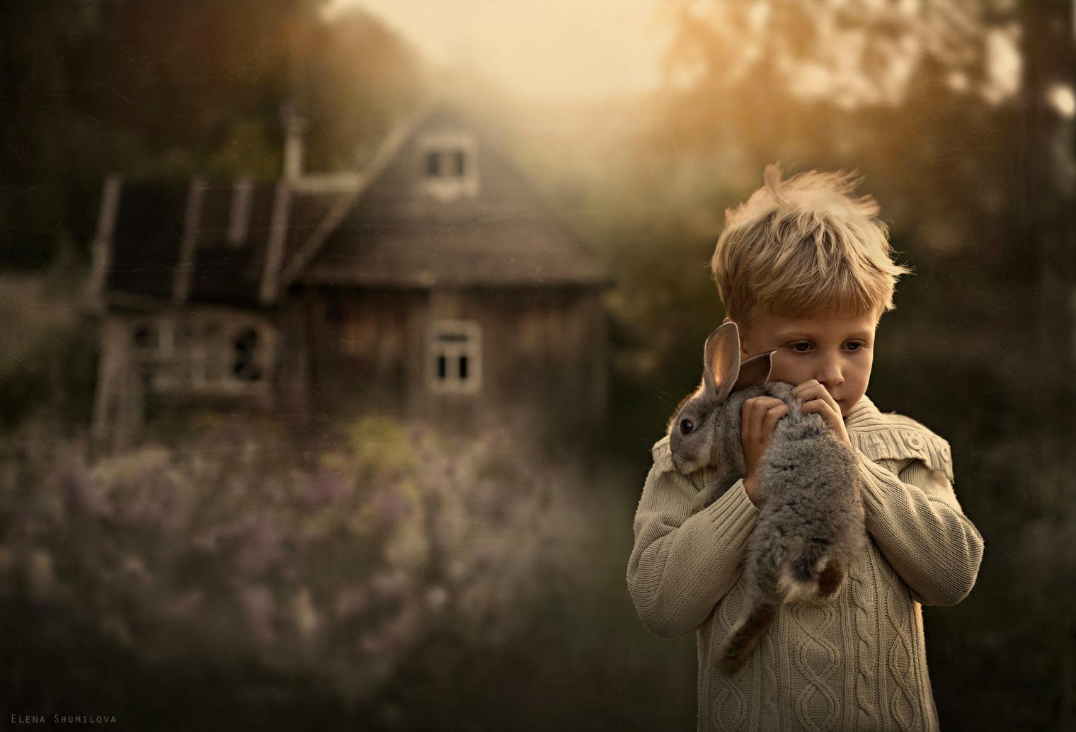 Elena Shumilova – Photographie8