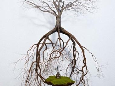 Jorge Mayet – sculpture