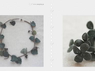 jungjung – creation textile