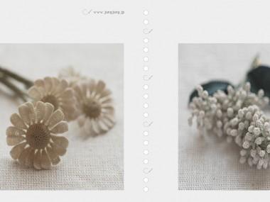jungjung – creation textile2