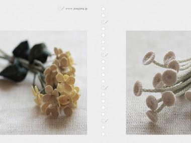 jungjung – creation textile3