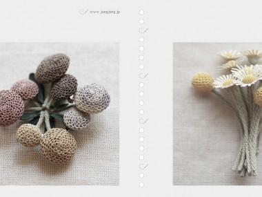 jungjung – creation textile4