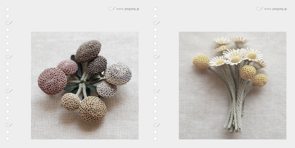 jungjung – creation textile4