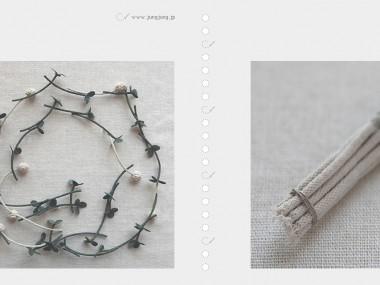 jungjung – creation textile5