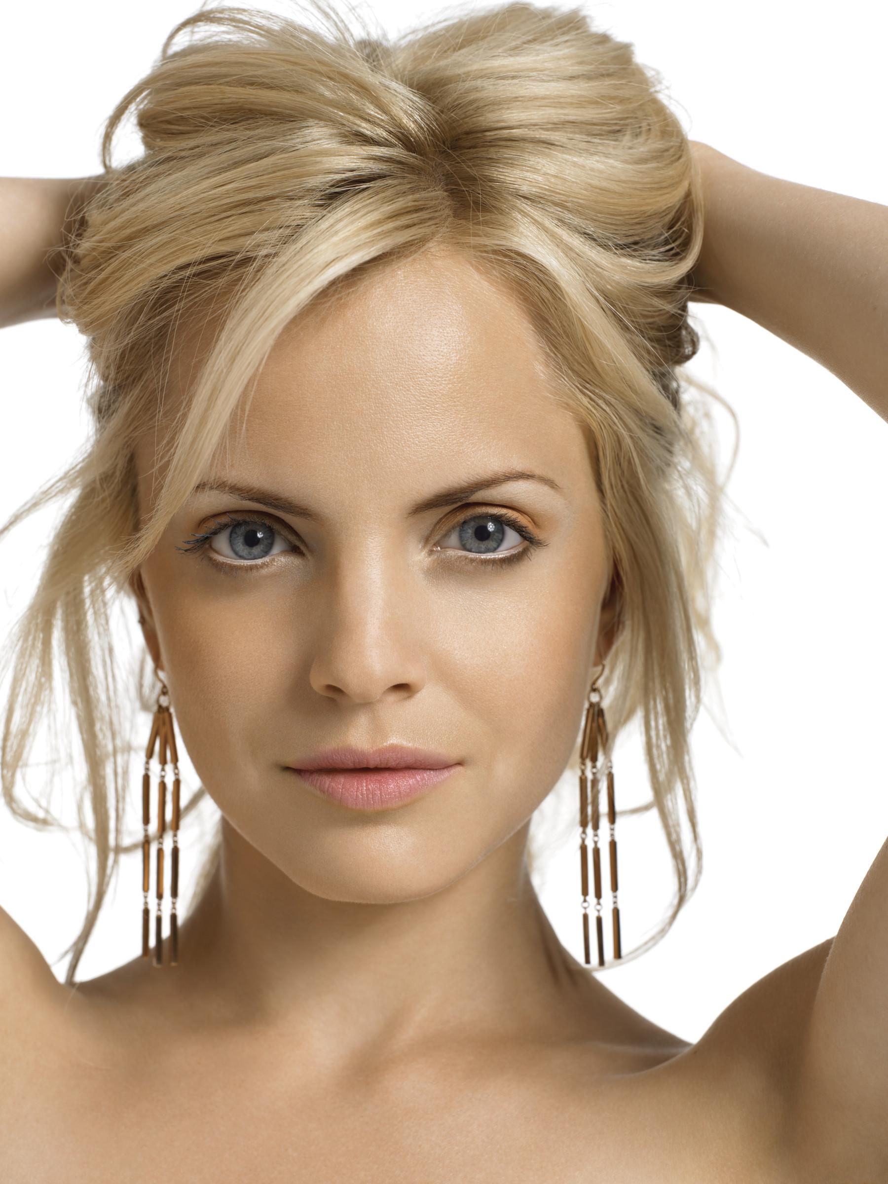 Inoa Ultra blond de Loreal, une coloration qui tourne mal