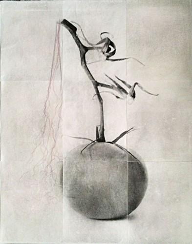 Charles Grogg – pastfuturepresentIlg-393×500