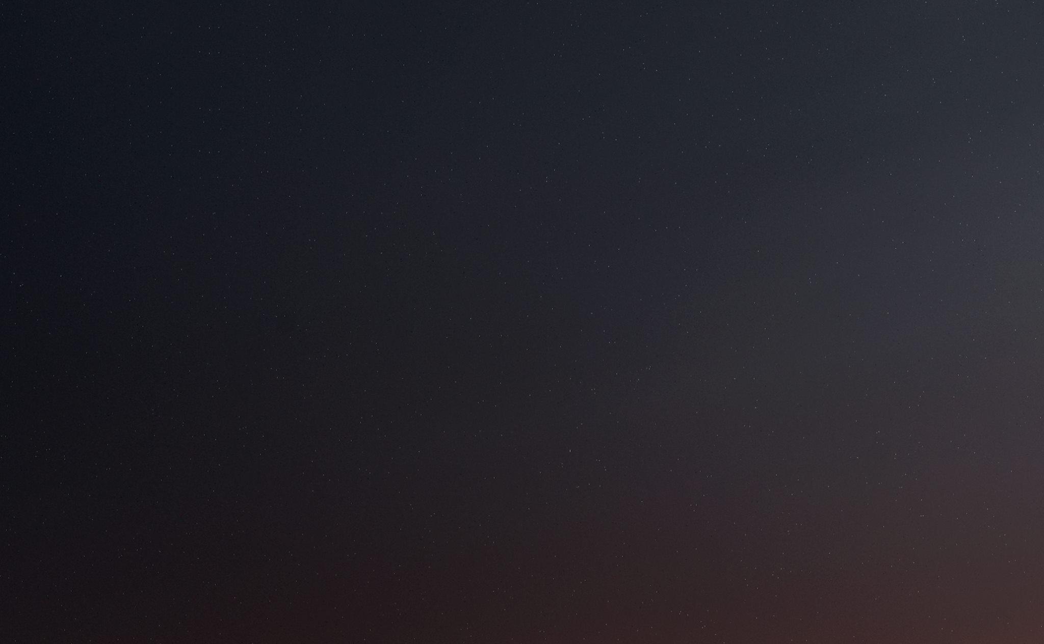 nikon D800 - problemes poses longues pixels morts