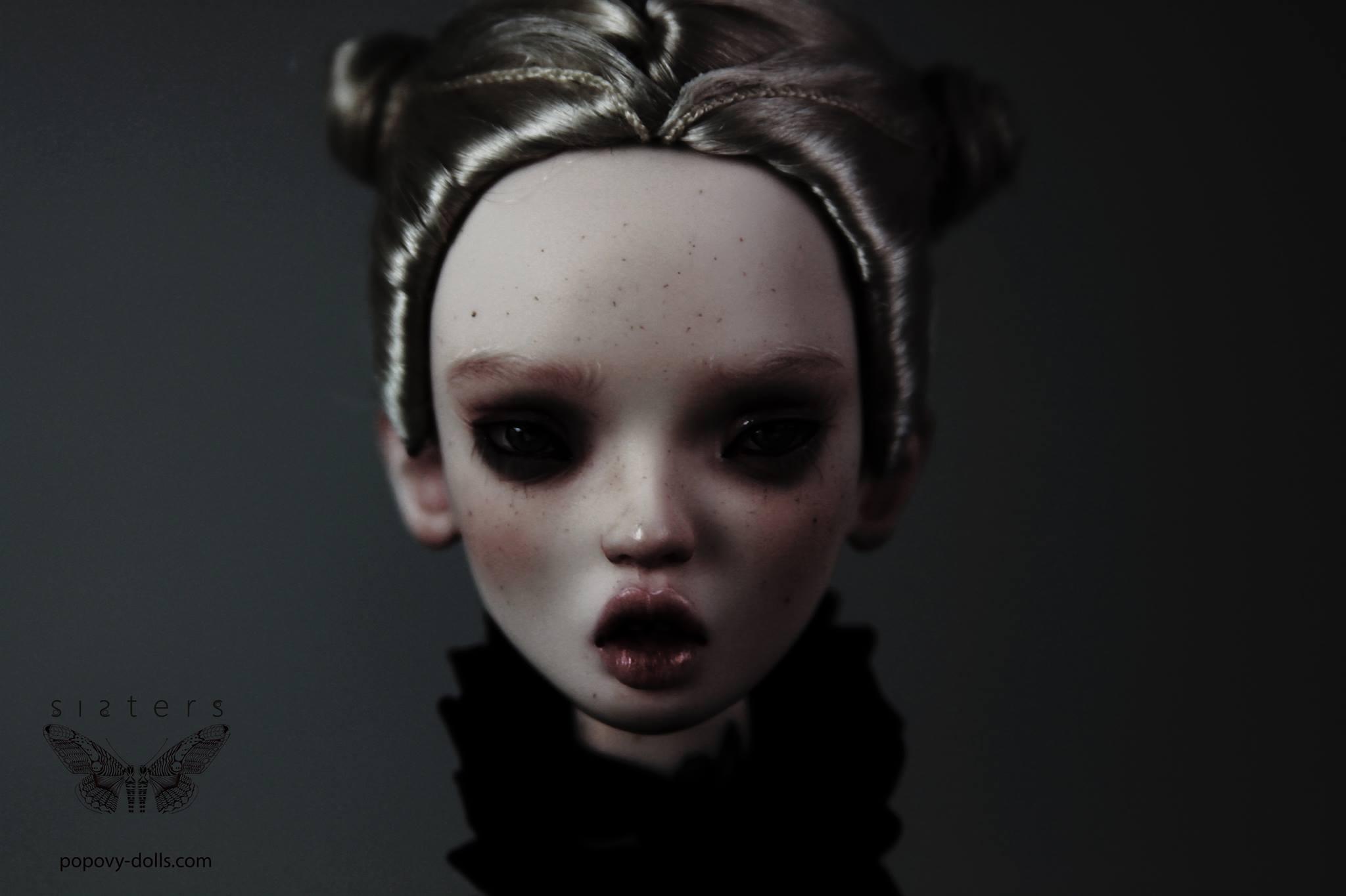 popovy-dolls  – www.popovy-dolls.com